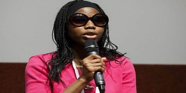 Une-lyceenne-enlevee-par-Boko-Haram-livre-son-temoignage_visuel_article2