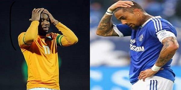 Photo de CAN 2015 : certaines stars pourraient regretter leur absence à cette finale