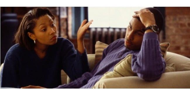"""Photo de Confession :"""" Deux mois après notre dispute, il se marie… """""""