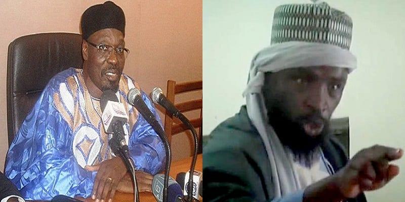 Photo de Cameroun : 25 membres de Boko Haram morts étouffés dans une cellule