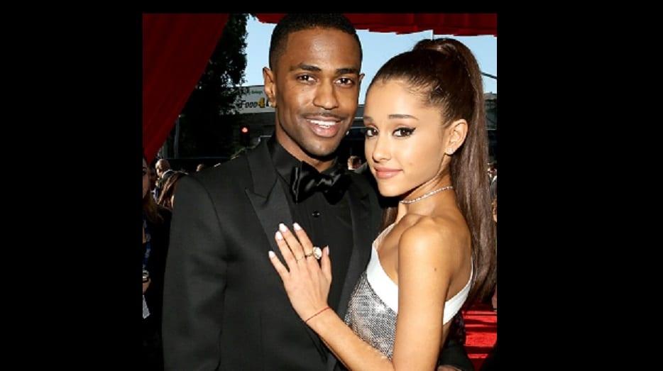 Photo de Ariana Grande et Big Sean ont rompu…Les raisons!!