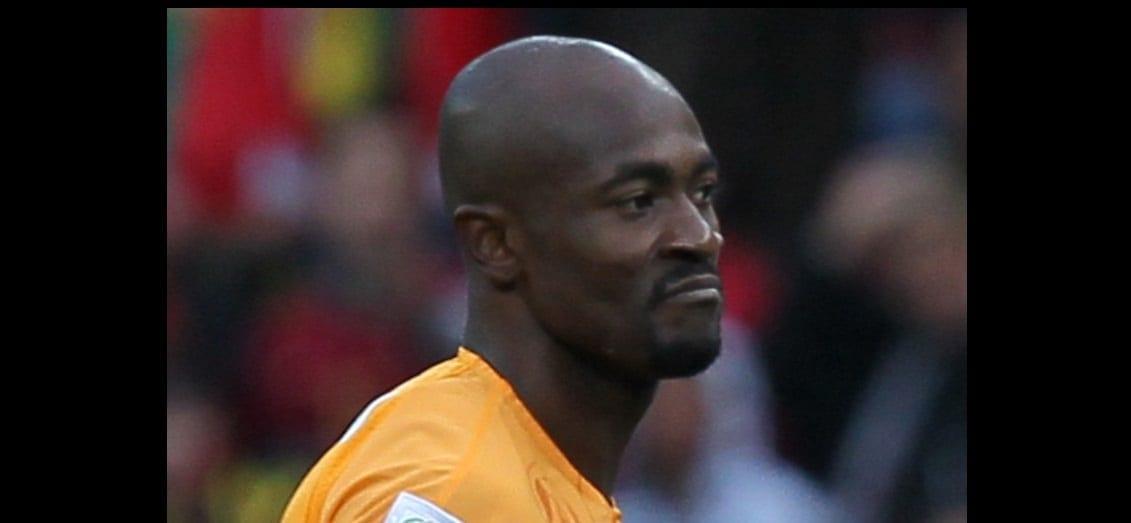 Photo de Le footballeur ivoirien Didier Zokora s'achète des cheveux à 4 millions CFA