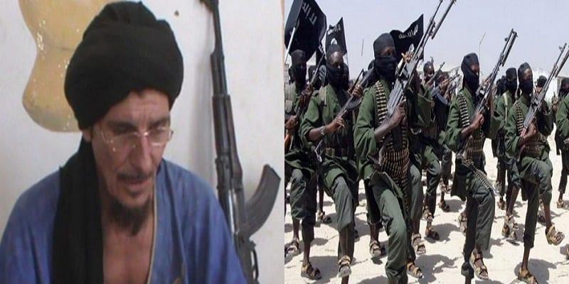 Photo de Incroyable : certains français auraient intégré des groupes terroristes en Afrique