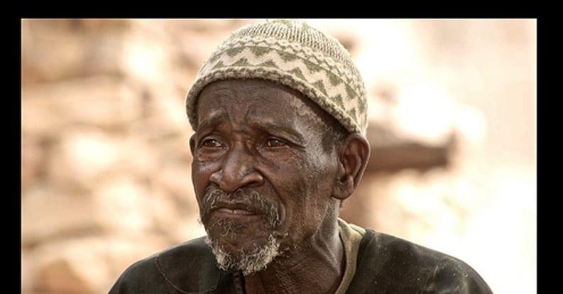 Photo de Voici 13 proverbes africains qui vous inspireront