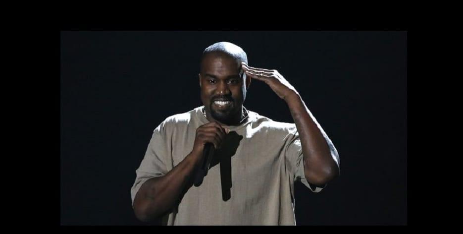 Photo de Kanye West: Il annonce sa candidature pour les présidentielles 2020 aux USA