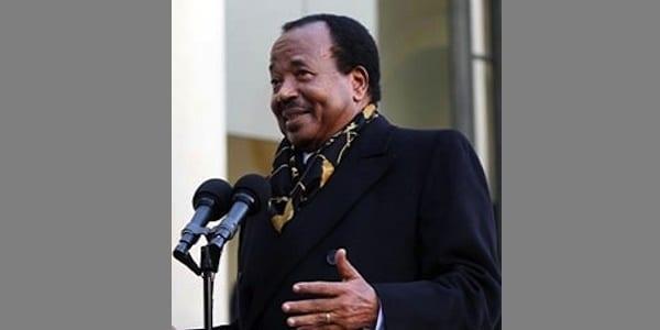Photo de Le Cameroun risque de connaitre une grave crise économique : voici les raisons