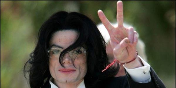 Photo de Les illuminatis auraient sacrifié Michael Jackson