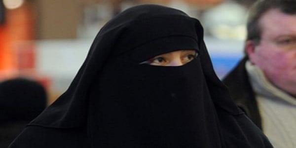 Burqa_0