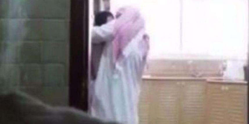 Photo de Une saoudienne risque la prison pour avoir publié les images de son mari infidèle