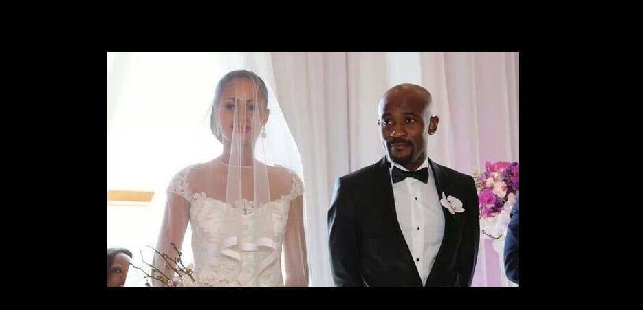 Photo de Dorcas Zokora: Accusée d'infidélité par son mari, elle répond…