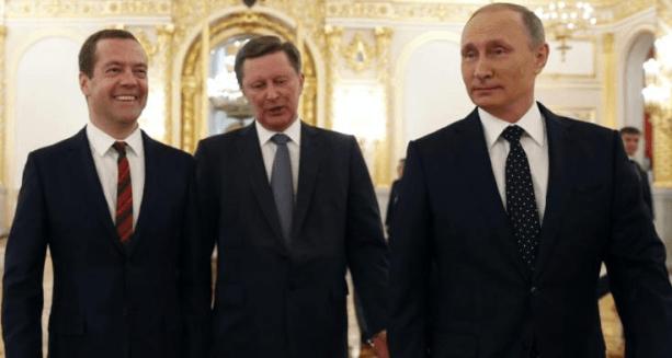 Photo de Poutine promet à la Turquie de lui « faire regretter » la destruction de son avion