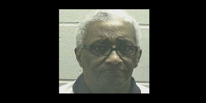 Photo de Les Etats-Unis: Un prisonnier de 72 ans bientôt exécuté