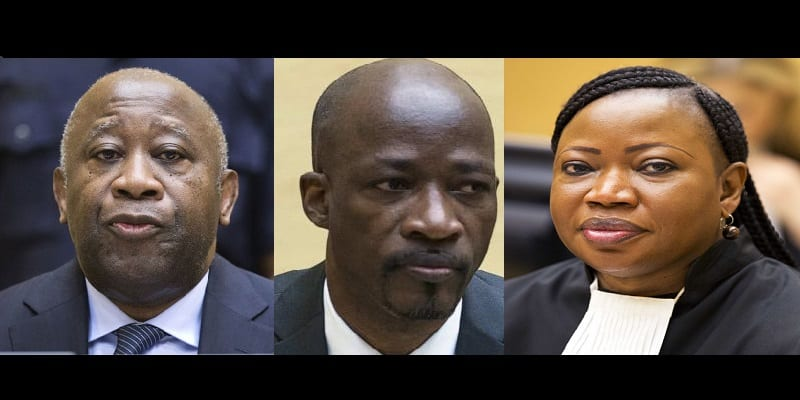 ICC sentences Congolese militia leader Katanga to 12 years