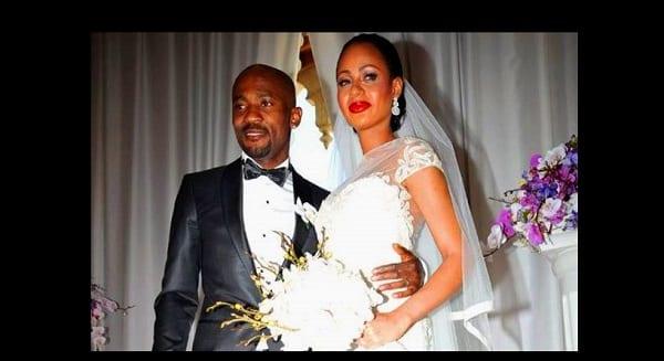 Photo de Didier Zokora fait des révélations sur les dessous de sa vie conjugale