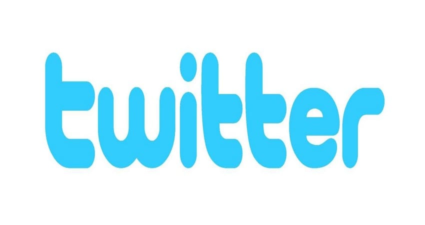desktop-twitter-logo-free-desktop-wallpapers