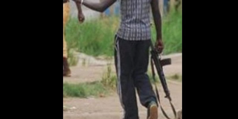 Photo de Côte d'Ivoire: Doropo, une nouvelle zone d'insécurité dans le pays
