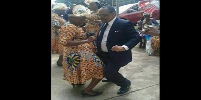Photo de Cameroun/Fête des femmes: Au delà des réjouissances avec des ministres, quel autre enjeu?