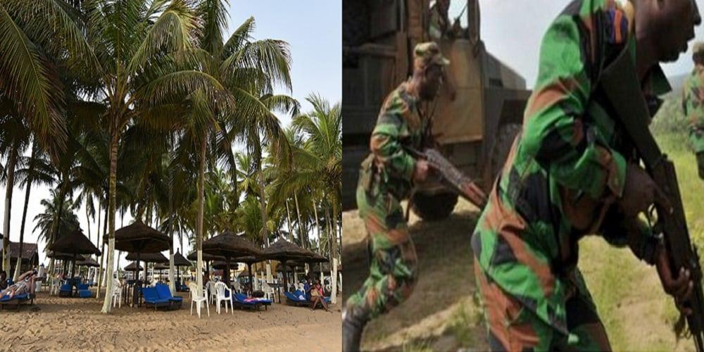Cote-d-Ivoire-une-fusillade-eclate-dans-un-hotel-de-Grand-Bassam