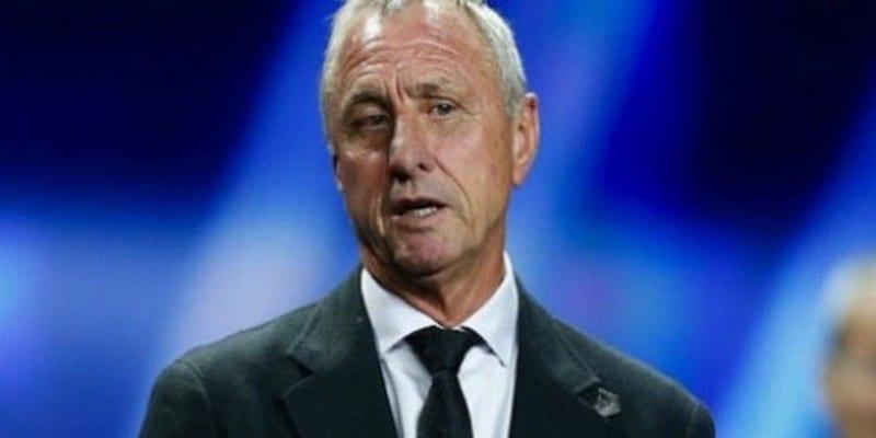 Johan-Cruyff-504×315-520×245