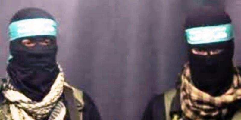 Photo de Guinée : Deux jihadistes présumés arrêtés