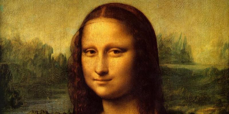 Photo de A-t-on enfin pu identifier la Joconde, après 500 ans ?