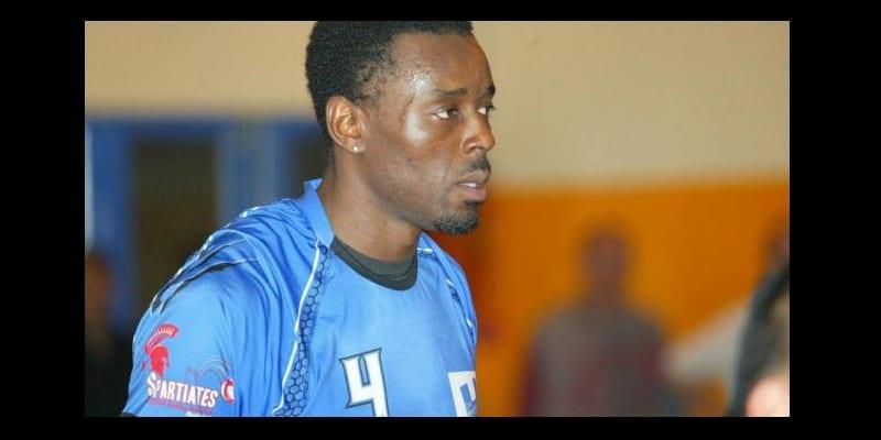 """Photo de France: Un volleyeur camerounais professionnel interpellé pour """"agression au couteau"""""""
