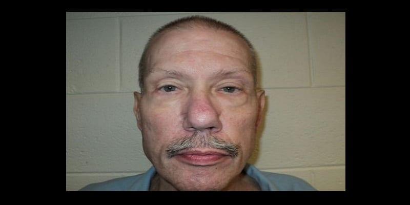 Photo de USA : Incroyable, après 33 ans de prison, un homme est reconnu innocent