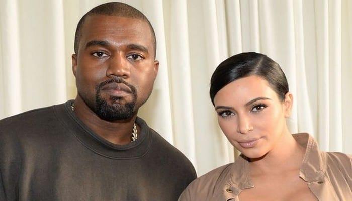 Photo de Kanye West veut un autre enfant de Kim Kardashian, mais….