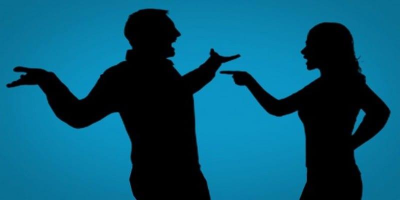 Photo de Dispute de couple : 7 phrases à éviter absolument pour ne pas arriver au pire