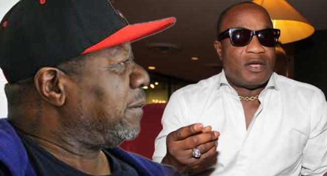 Photo de Koffi Olomidé demande à l'Union Africaine un jour de deuil national pour papa Wemba