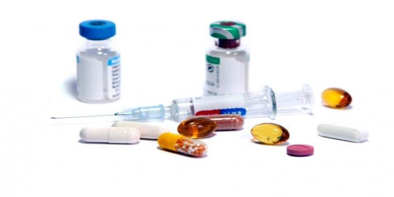 Photo de Dopage : incroyable, un médecin affirme avoir fourni des produits interdits prescrits à 150 sportifs