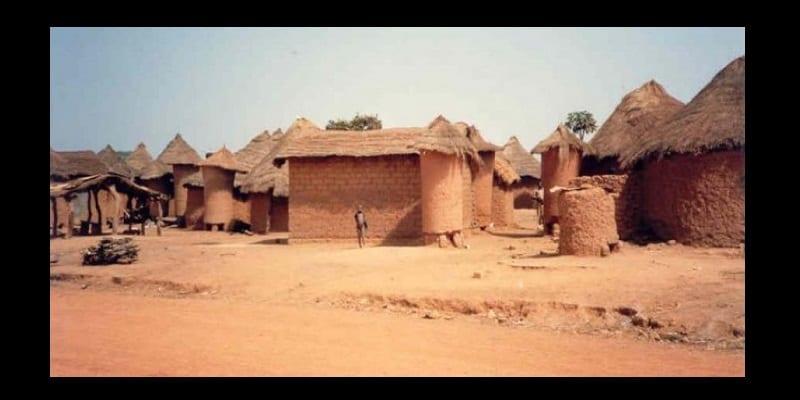 Photo de Côte d'Ivoire: Après le conflit inter-communautaire à Bouna, un autre semble en gestation dans le nord