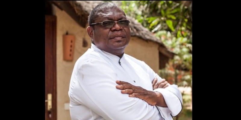Photo de Cameroun : Découvrez le premier vainqueur de la compétition culinaire africaine
