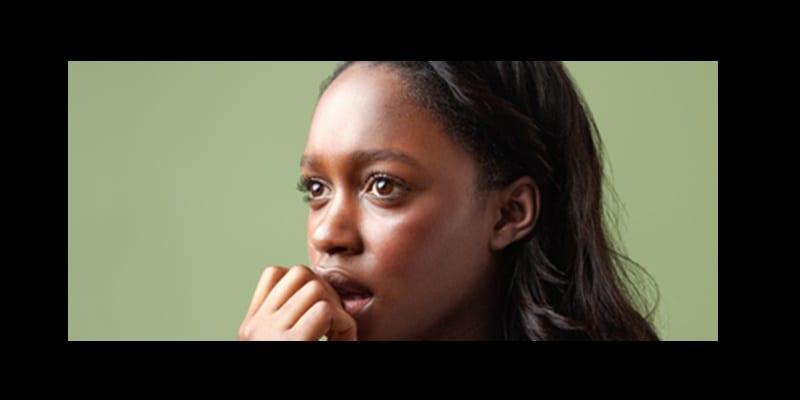 Confidence: « La femme de mon amant veut me rencontrer » - AfrikMag