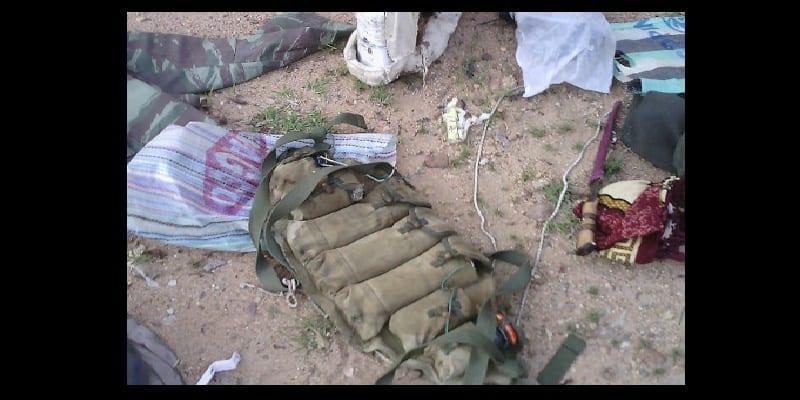 Photo de Un pharmacien camerounais accusé de fabriquer des bombes pour la secte Boko Haram