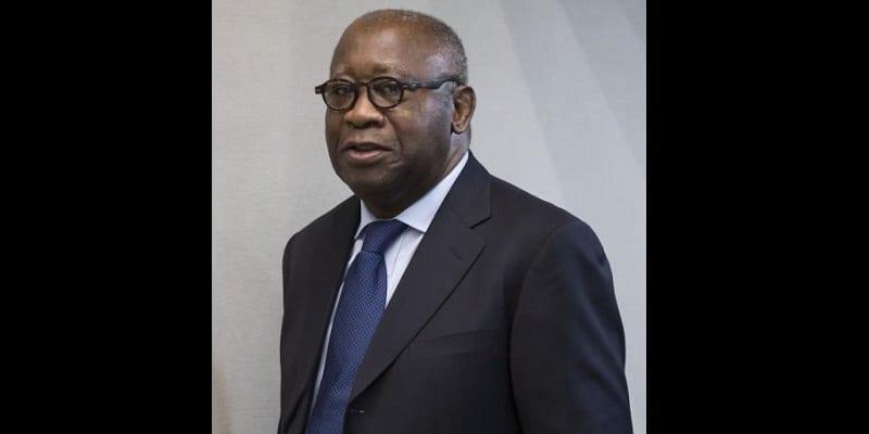 Photo de Procès de Gbagbo: le témoin P441 fait plusieurs déclarations contradictoires à la barre