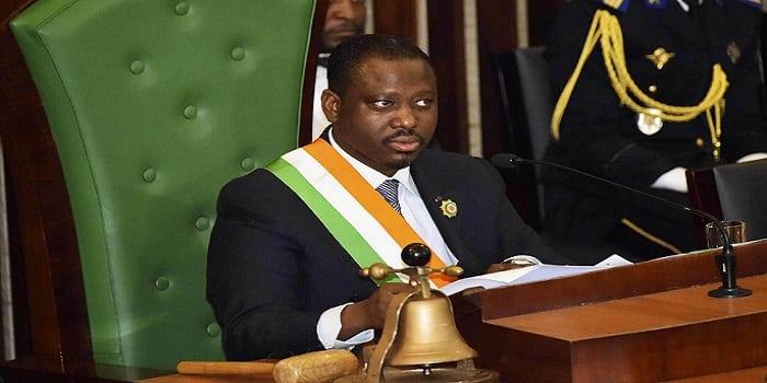 Photo de Côte d'Ivoire-Affaire cache d'armes: Le procureur enfonce le collaborateur de Soro