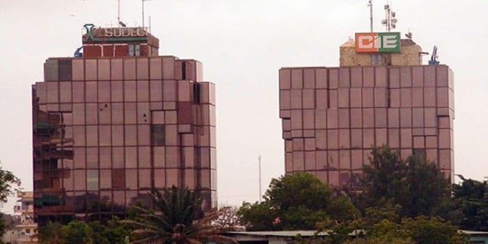 Photo de Côte d'Ivoire: Alassane Ouattara annule l'augmentation du prix de l'électricité, le monopole du groupe CIE-SODECI bientôt supprimé