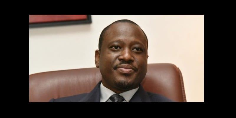 Photo de Burkina Faso : Interpol aurait refusé d'exécuter le mandat émis contre Soro