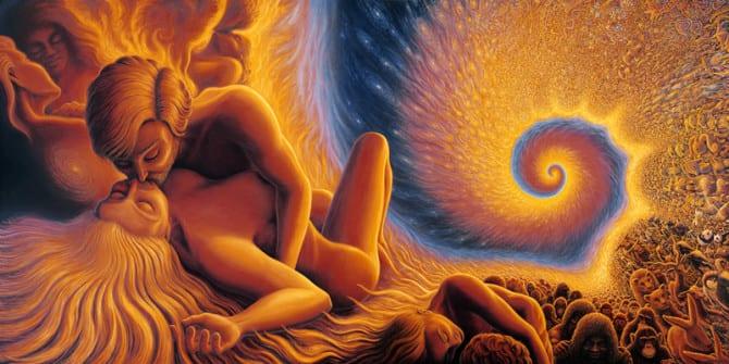 sexual-energy-aural-e1435407827970