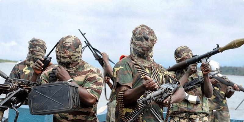 Photo de Terrorisme: Une radio de la secte Boko Haram émet dans l'Extrême-Nord du Cameroun
