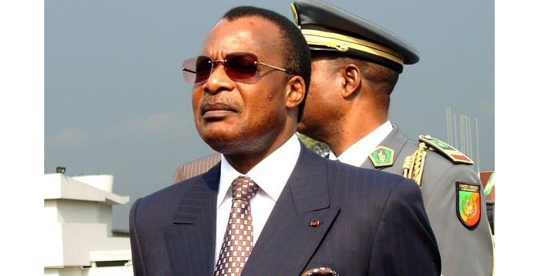 Photo de Cameroun: le patron d'un média, accusé d'avoir reçu 700 millions pour soigner l'image de Sassou Nguesso