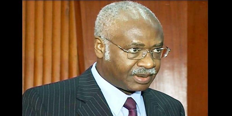 Photo de Cameroun: un texte du premier ministre allège la procédure d'obtention du titre foncier