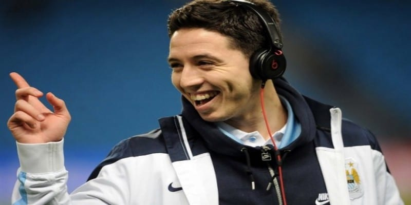 img-samir-nasri-1443022449_580_380_center_articles-184485