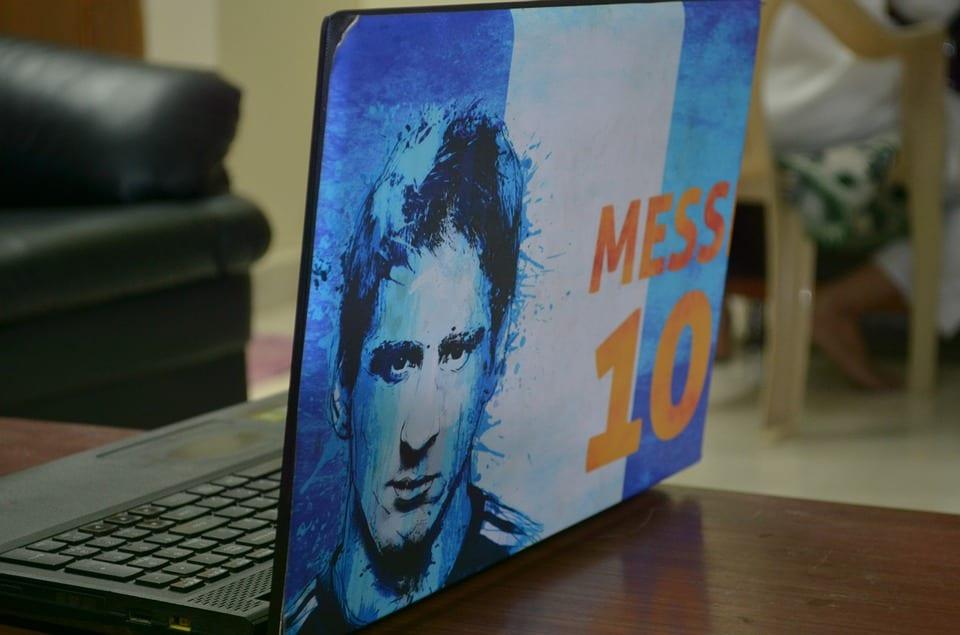 laptop-836566_960_720