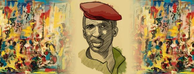 Photo de Politique: Voici comment Sankara traitait les femmes