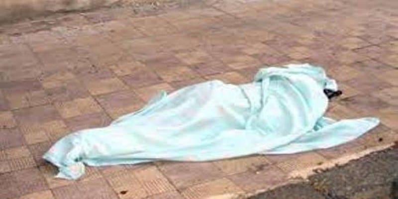 Photo de Côte d'Ivoire: horreur à Koumassi, une dame de 70 ans poignardée!