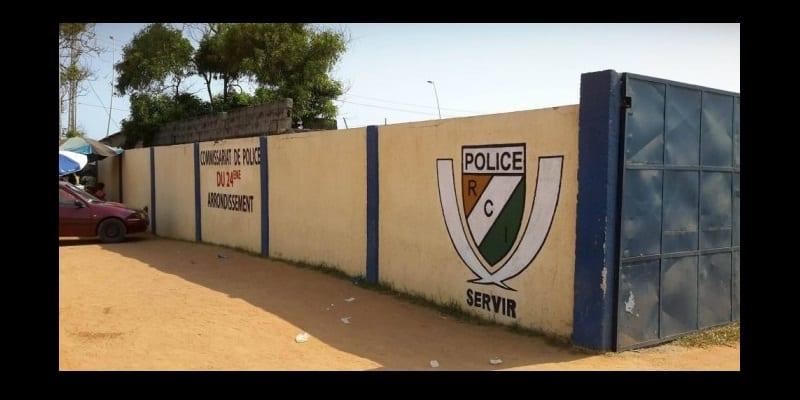 Photo de Côte d'Ivoire: un opérateur économique assassiné et 2 millions emportés lors d'un braquage à Port Bouët