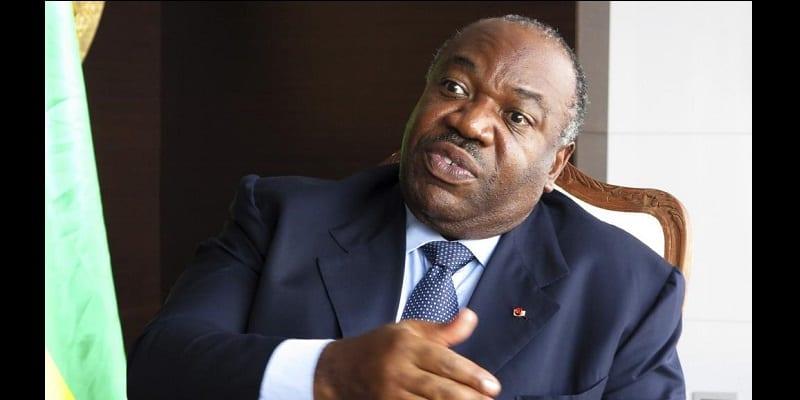 Photo de Ali Bongo: un opposant exige son test ADN avant les élections présidentielles