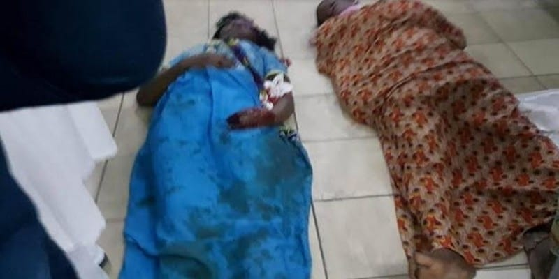 Photo de Côte d'Ivoire: Un mort et 40 blessés graves dans deux accidents différents